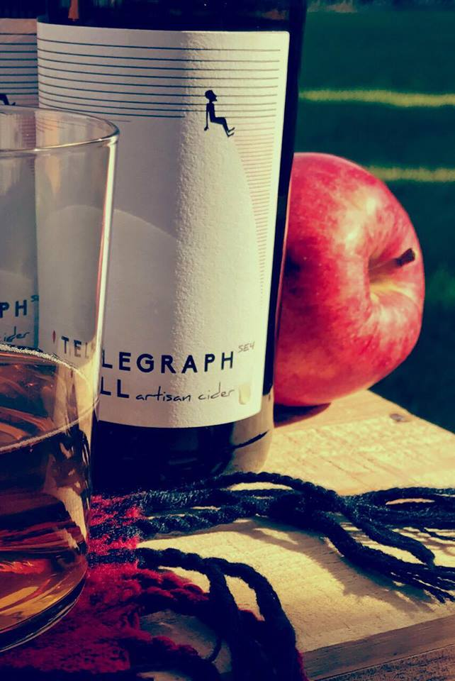 telegraphhillcider.jpg