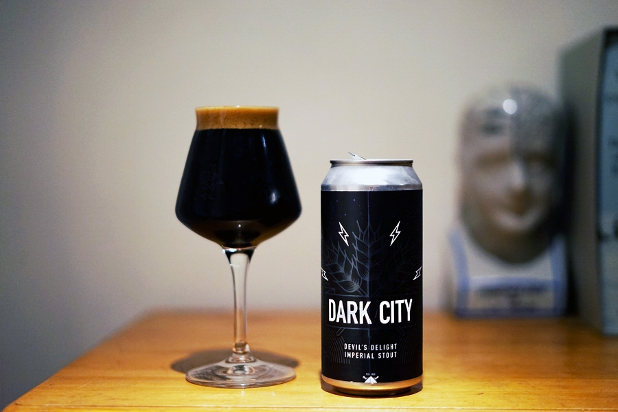 37 Dark City Stout.jpg