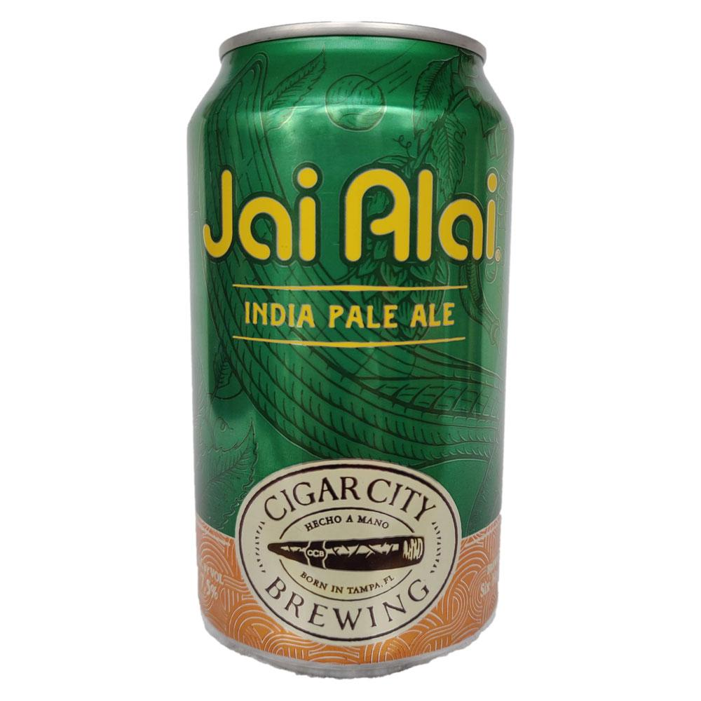 Cigar-City-Jai-Alai_1024x1024.jpg