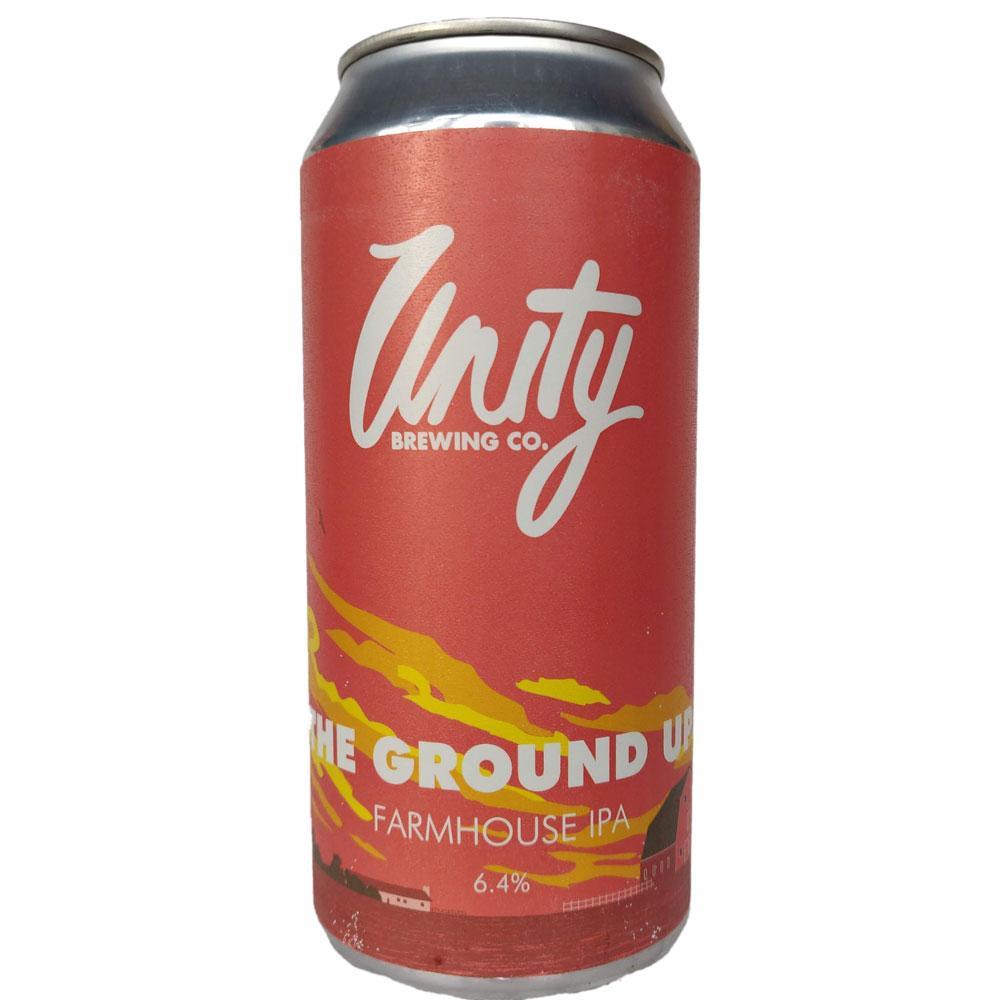 unity-ground-up_1024x1024.jpg