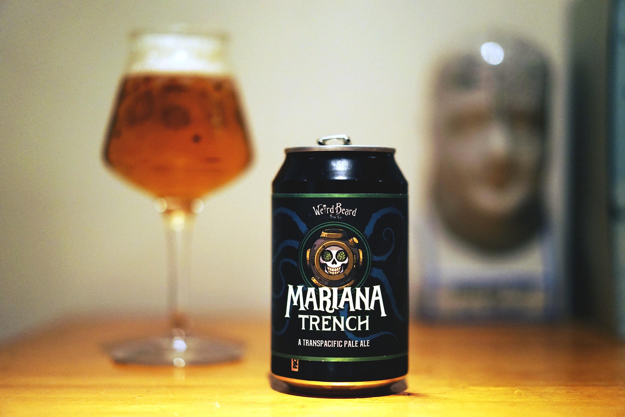 55 Mariana Trench.jpg