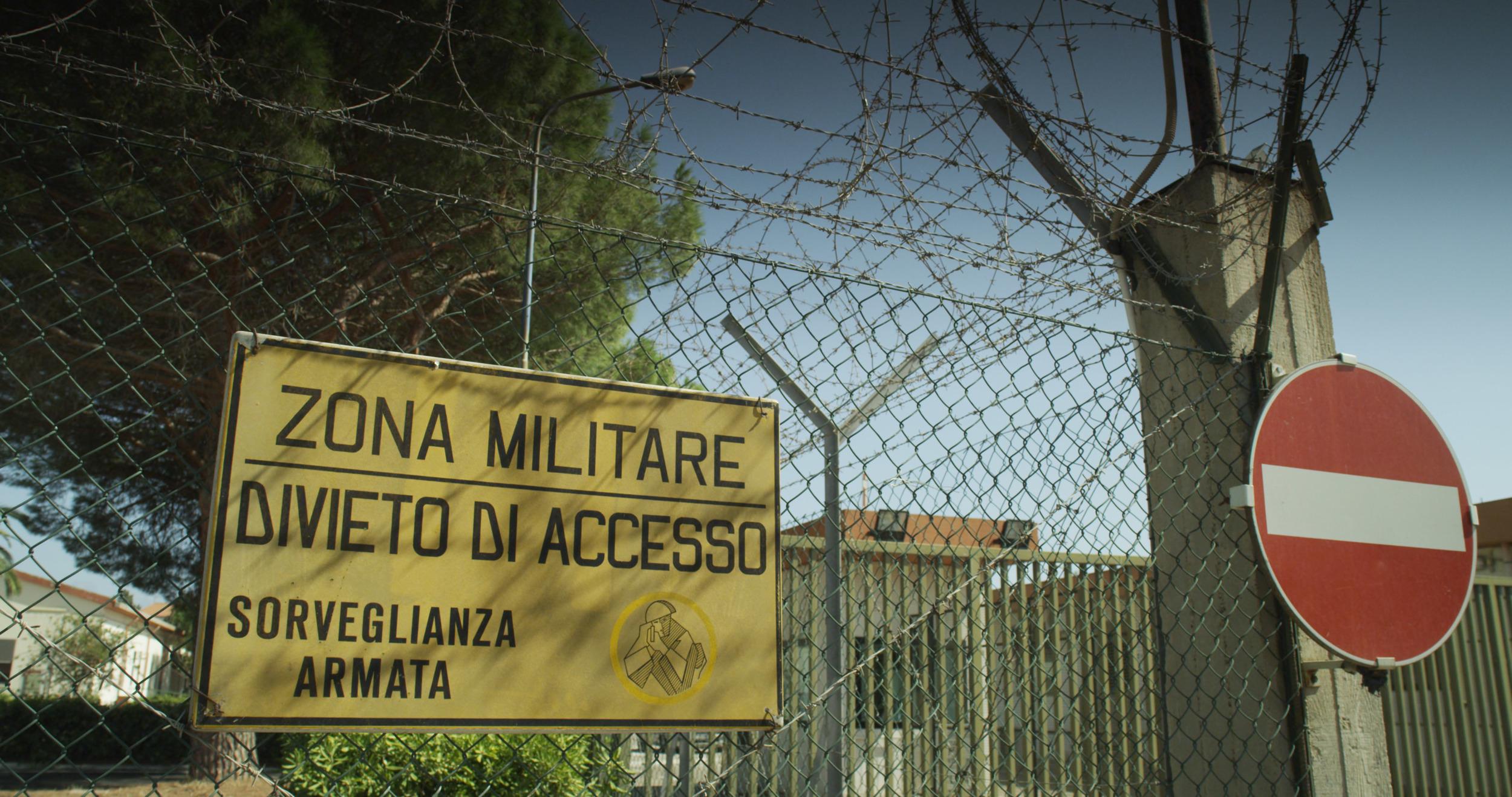 Zona Militare.jpg