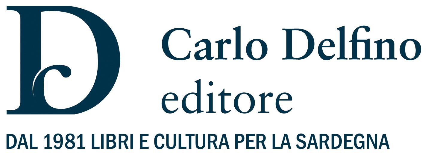 logo-delfino--slogan.jpg