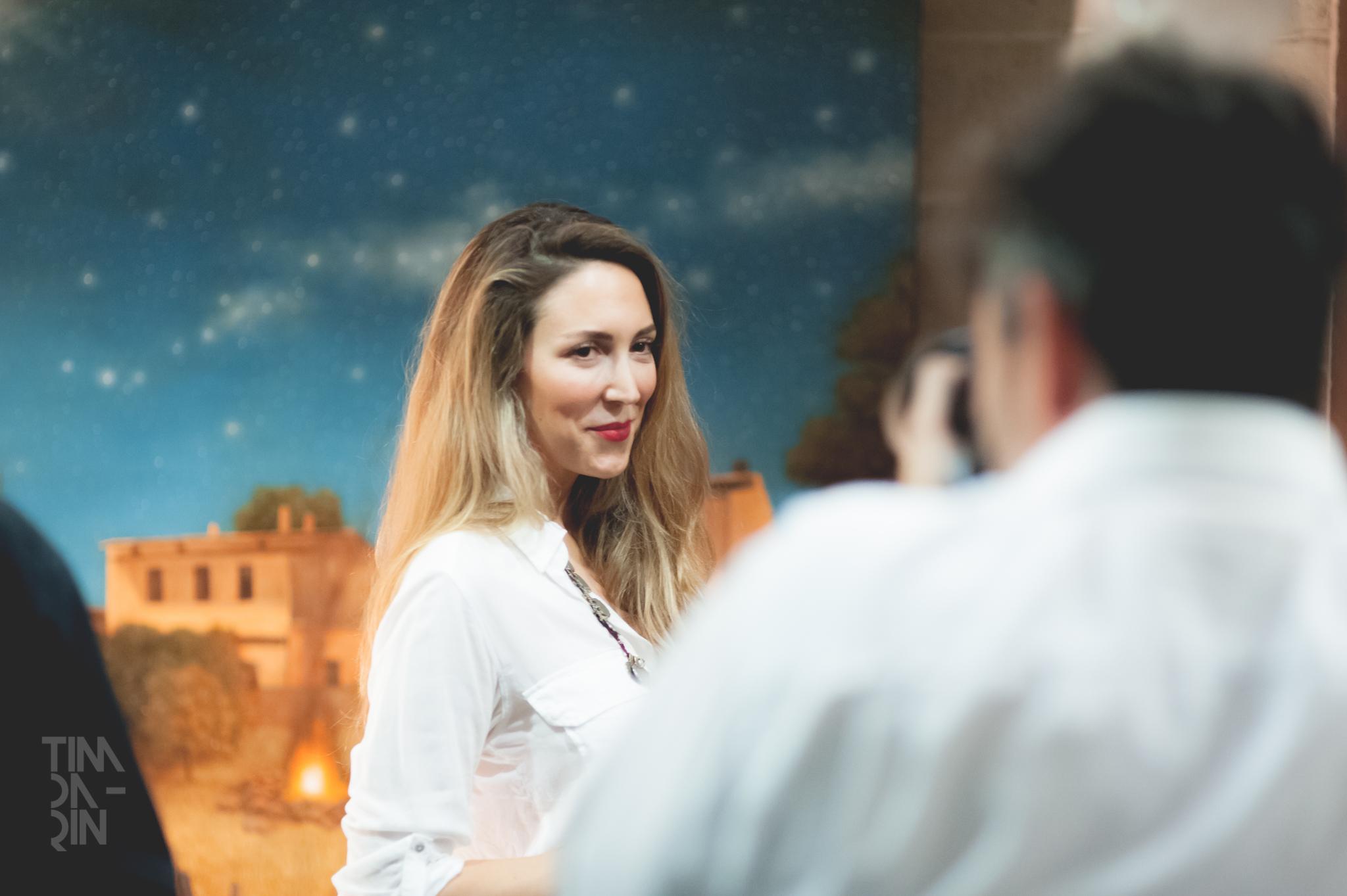 Lisa Camillo by TIM DA-RIN - 006 of 036 - _DSC5203 - 3 stars.jpg
