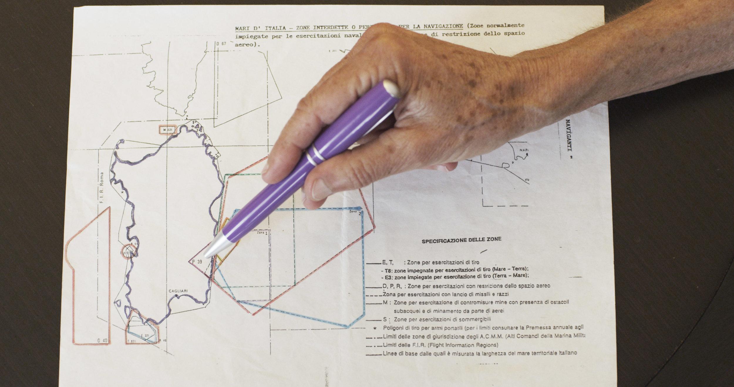 Zones Hand Pen.jpg