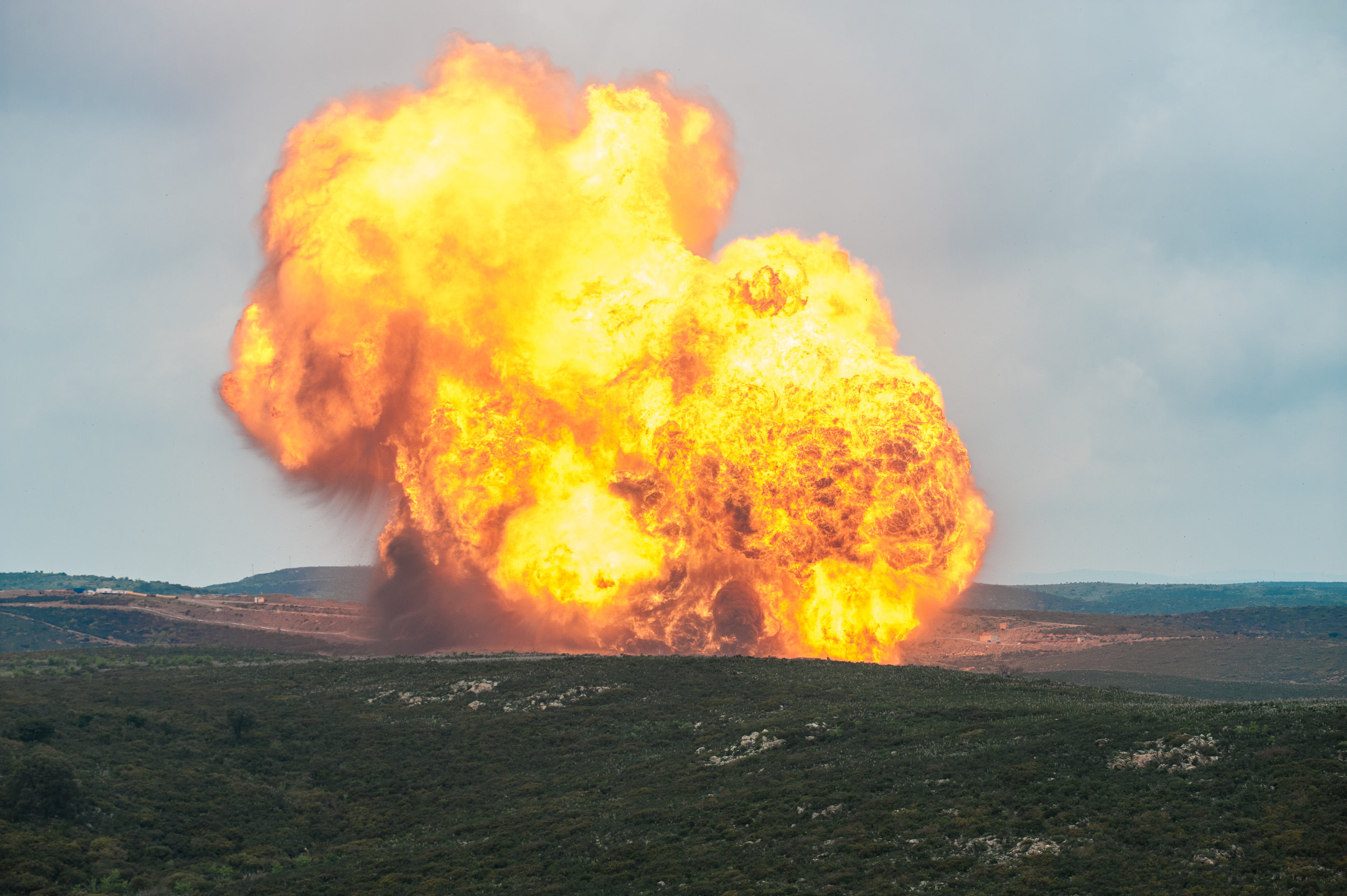 fn csm esplosione-030.jpg