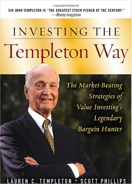 Investing the Templeton Way.png