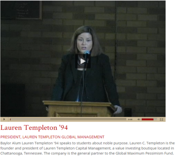 Lauren Templeton Baylor School Noble Purpose.png