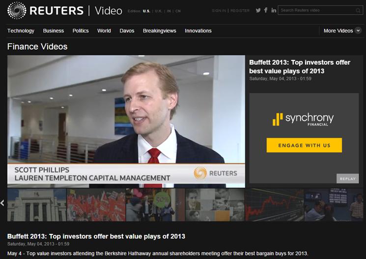 Scott Phillips Berkshire Hathaway Top Value Investors.png