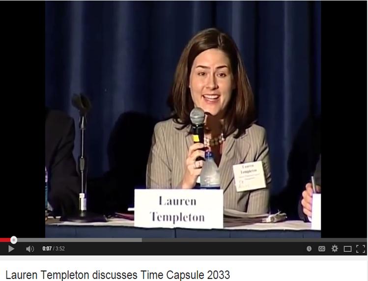 Lauren Templeton Atlas Network Time Capsule.png