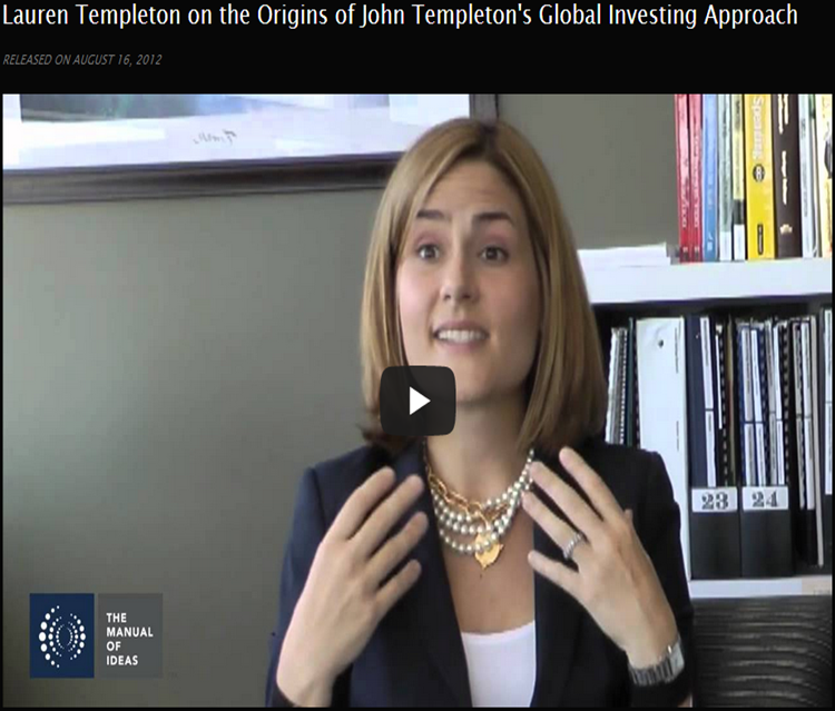 Lauren Templeton Origins of Sir John Investment Approach.png