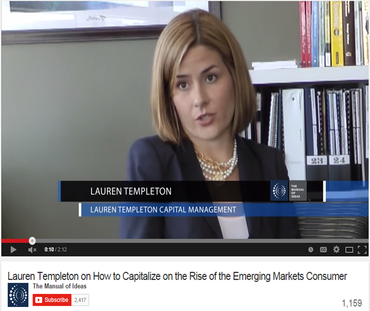 Lauren Templeton Rise of the Emerging Market Consumer.png