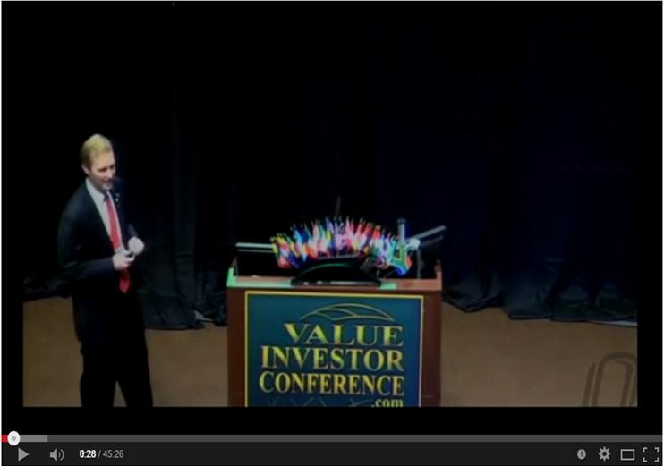 Scott Phillips Value Investor Conference Presentation.png