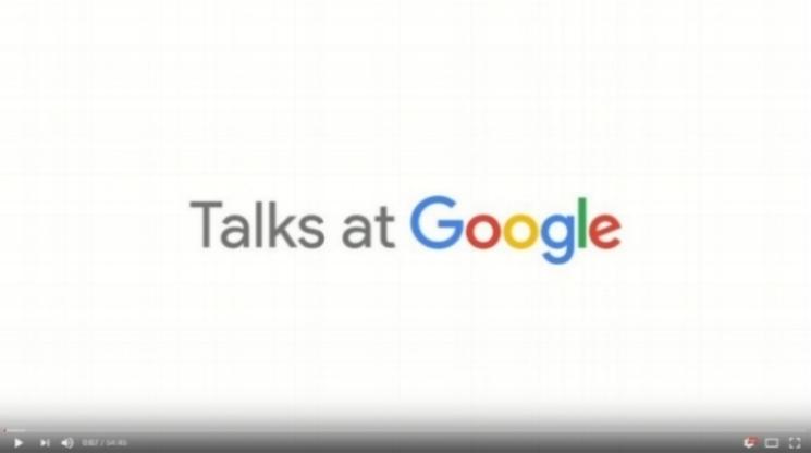 Talks at Google - Lauren Templeton.jpg