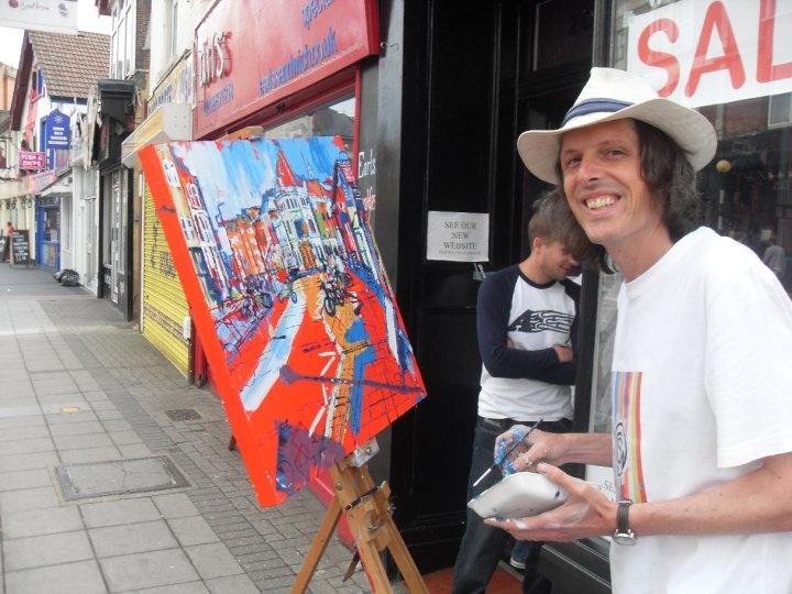 Albert_Road_painting__Red_.jpg