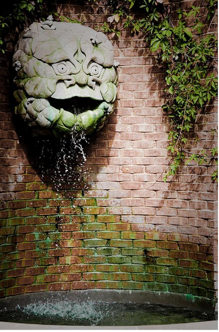 greenman 3.jpg
