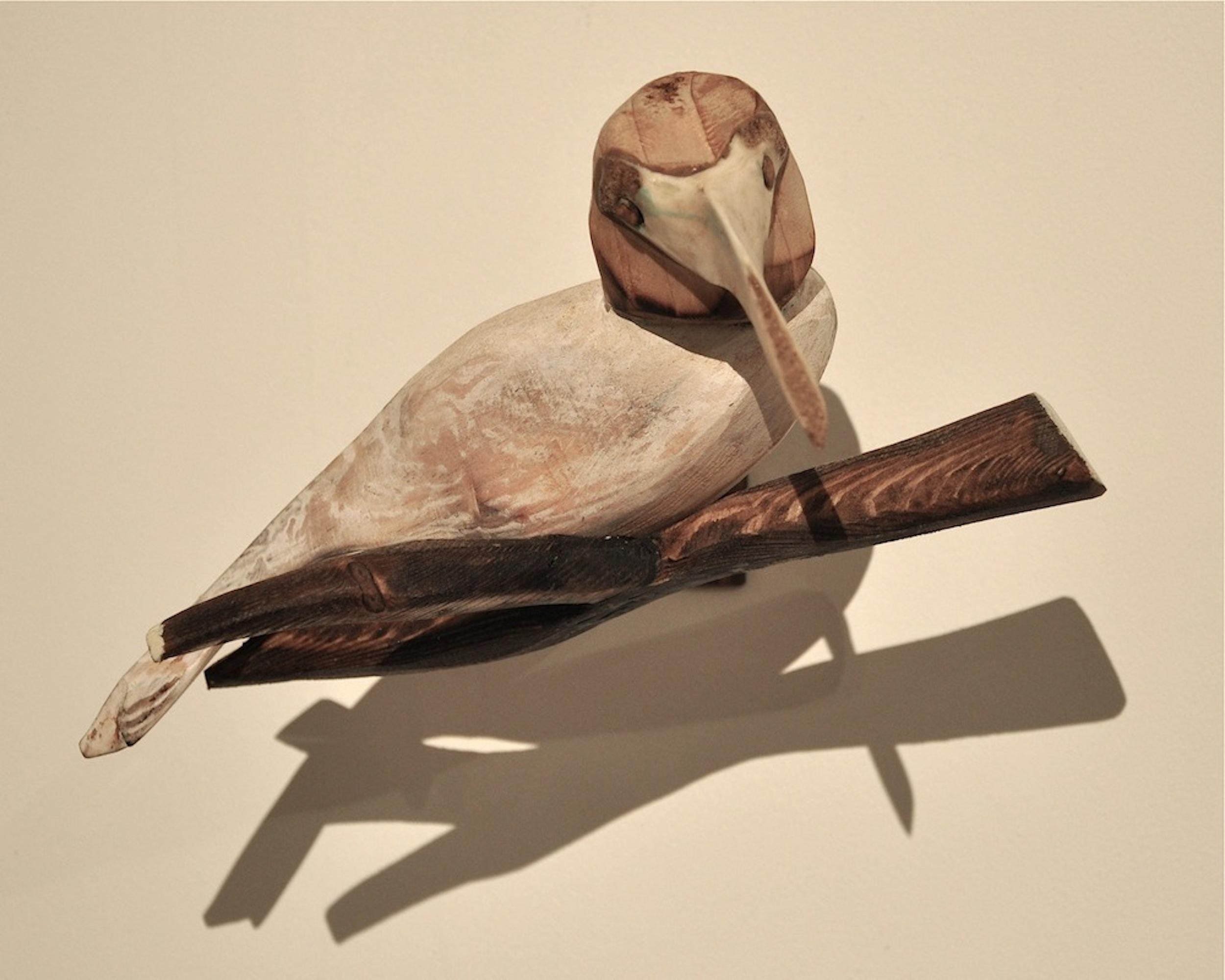C.Condon_12Songbirds_detail.jpg