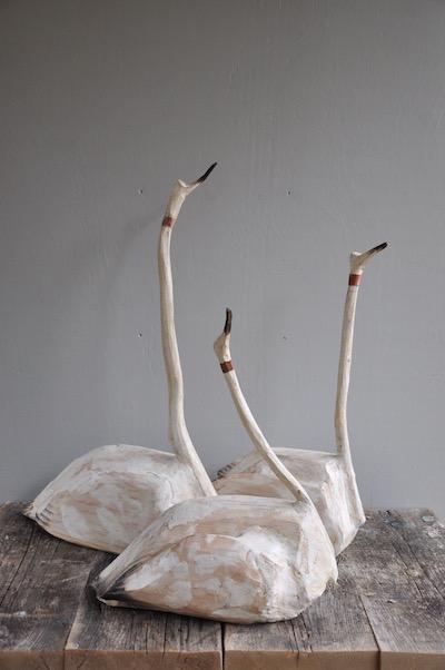 white geese 2.jpg
