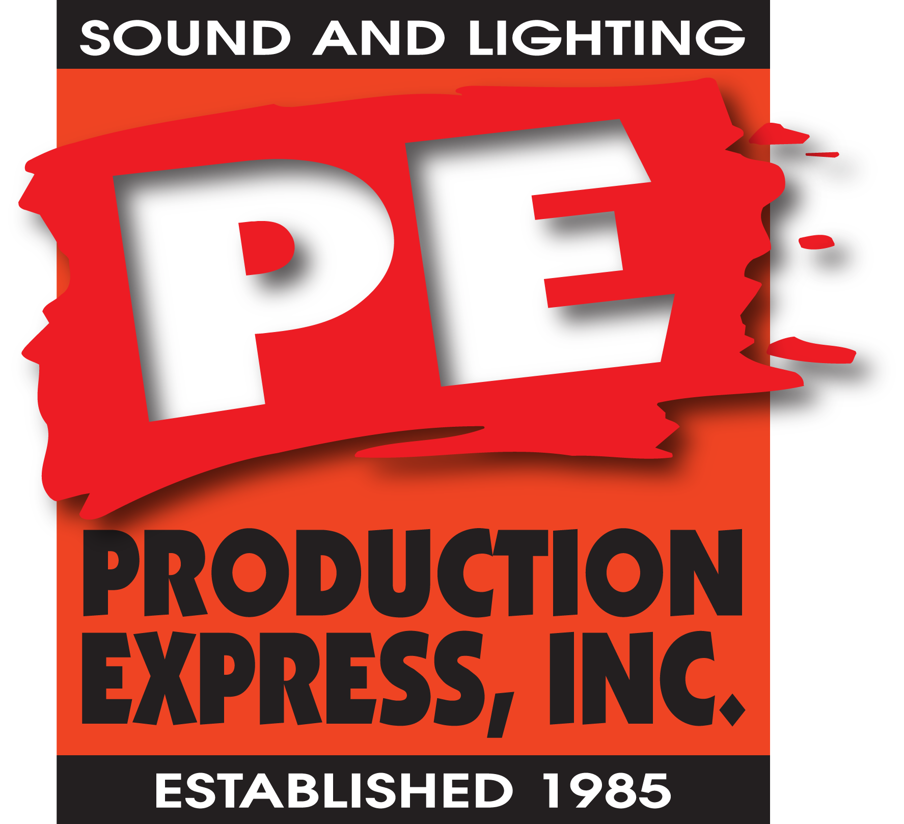 production-express-york-pa-logo.jpg