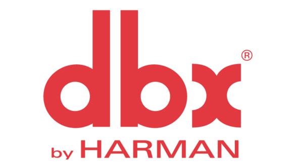 dbx-Logo-Red.jpg