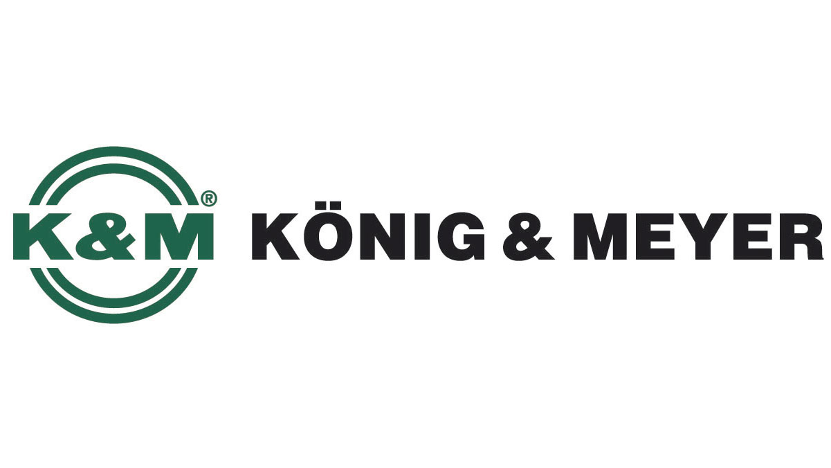 k&m_logo.jpeg