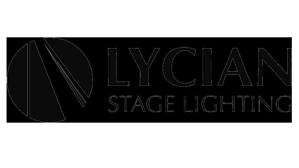 lycian-2-logo.png