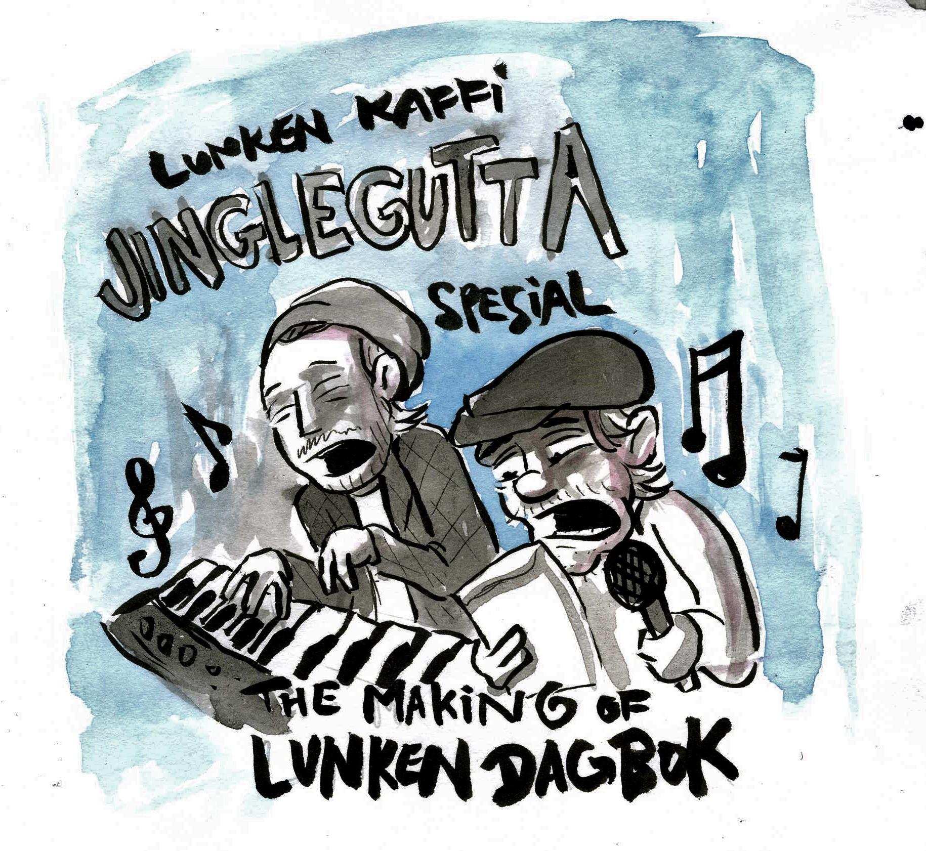 jinglegutta1