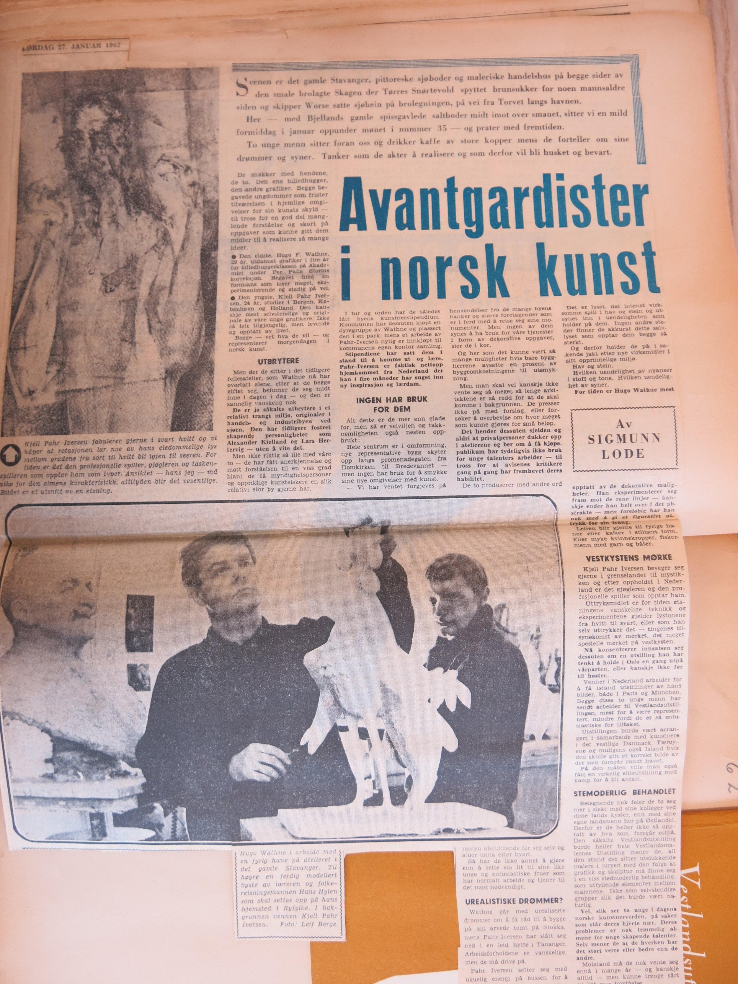 Kjell og Hugo.JPG