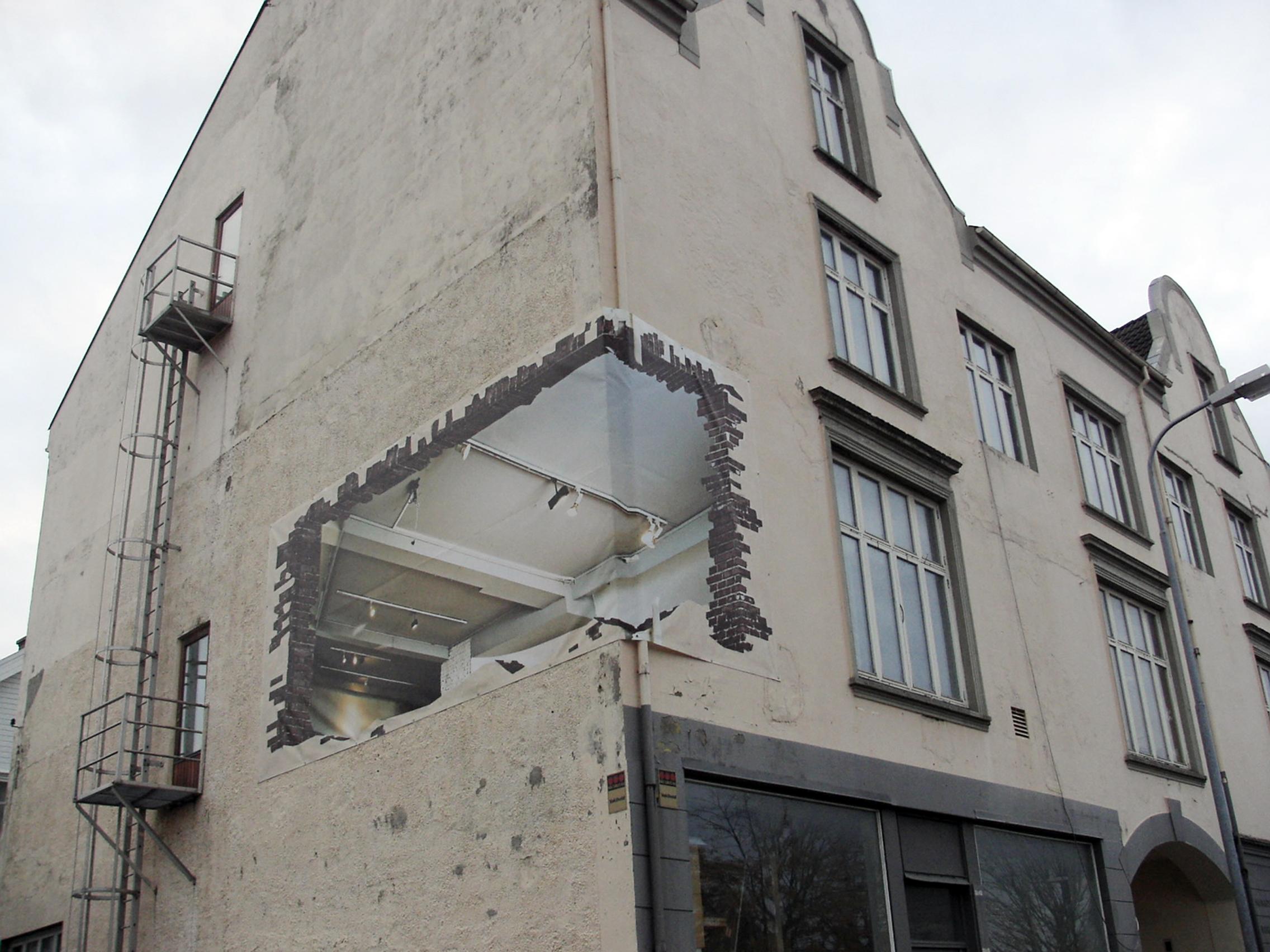 1-1 fasade.jpg