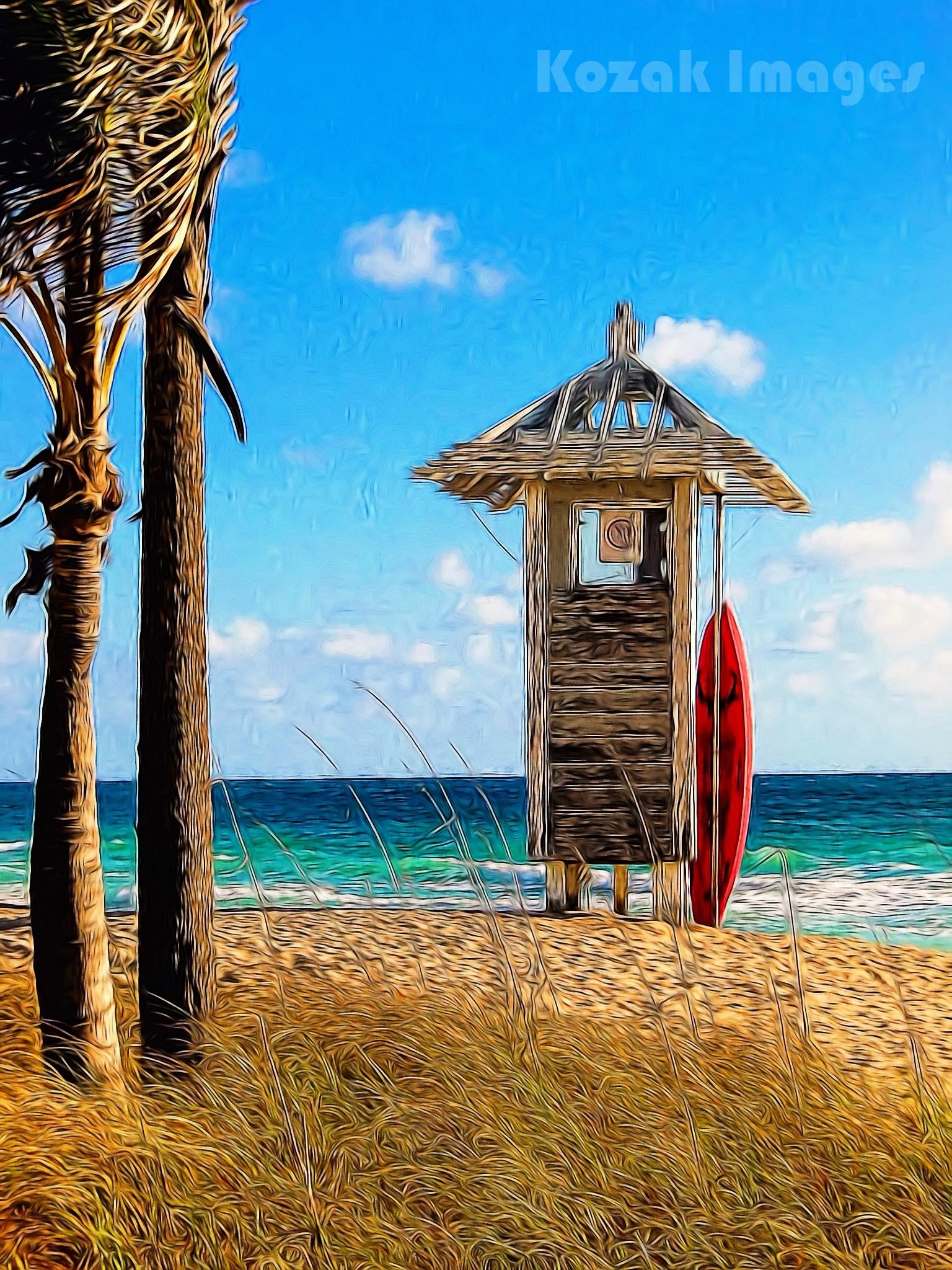 Lauderdale 1.jpg