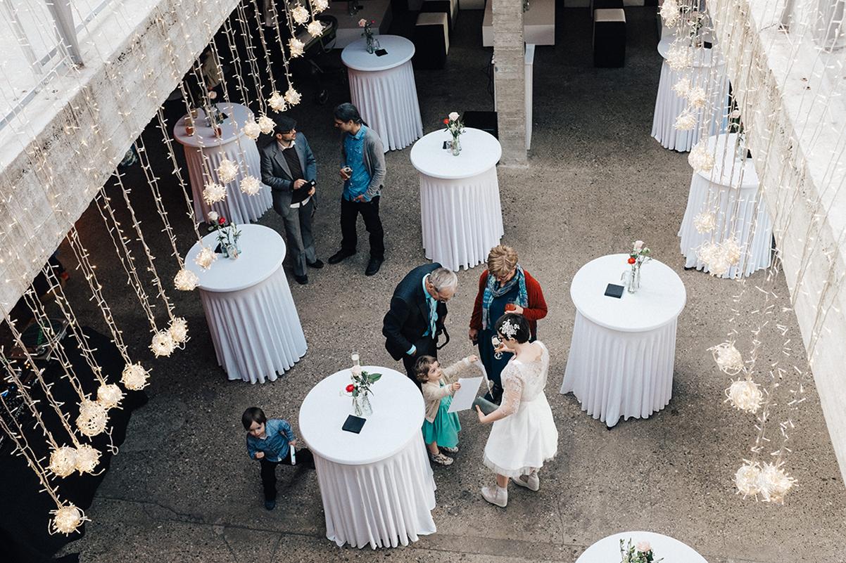 27-03-2015 huwelijk Pauwel en Liesbet-487altijdtrouw-web.jpg
