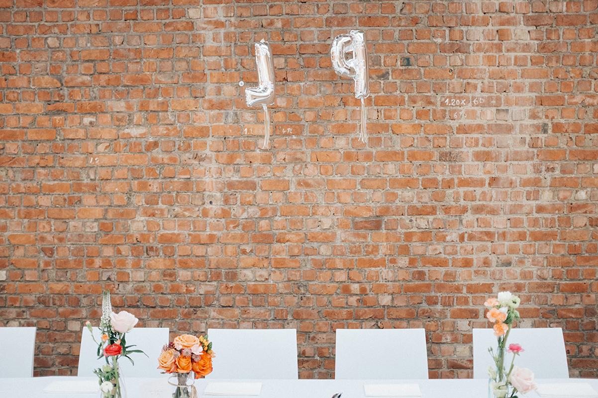 27-03-2015 huwelijk Pauwel en Liesbet-630altijdtrouw-web.jpg