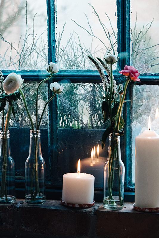 27-03-2015 huwelijk Pauwel en Liesbet-755altijdtrouw-web.jpg