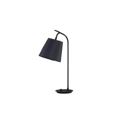 Walker Table Lamp