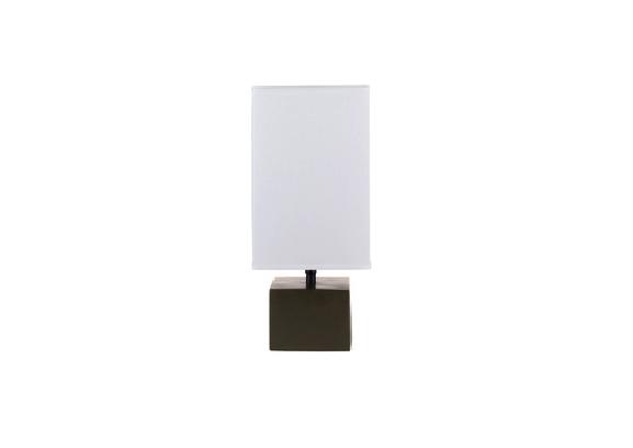 Devo Table Lamp