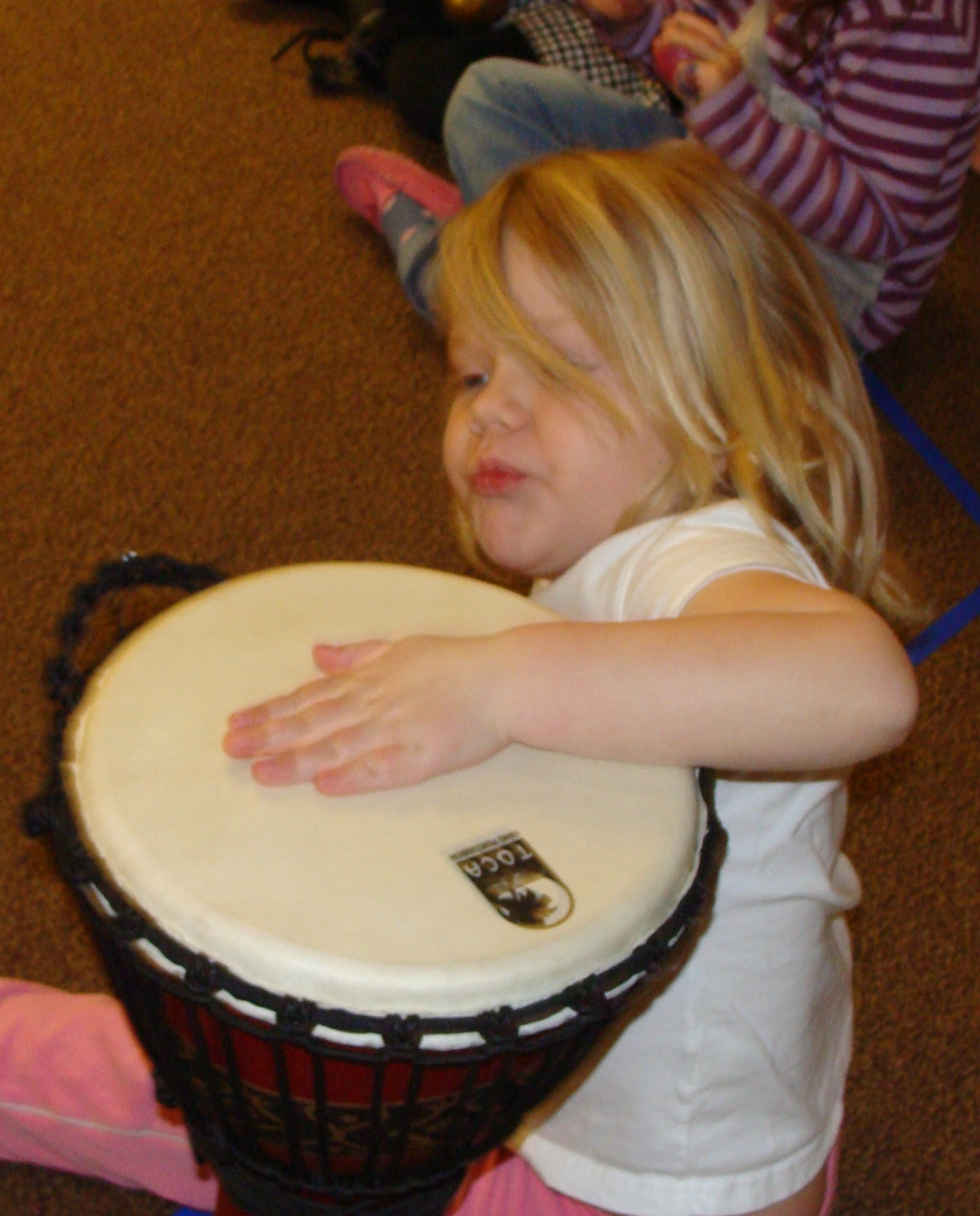 KIds_my_drum (1).JPG
