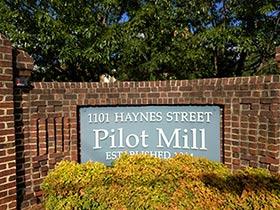 Pilot-Mill_Sign.jpg