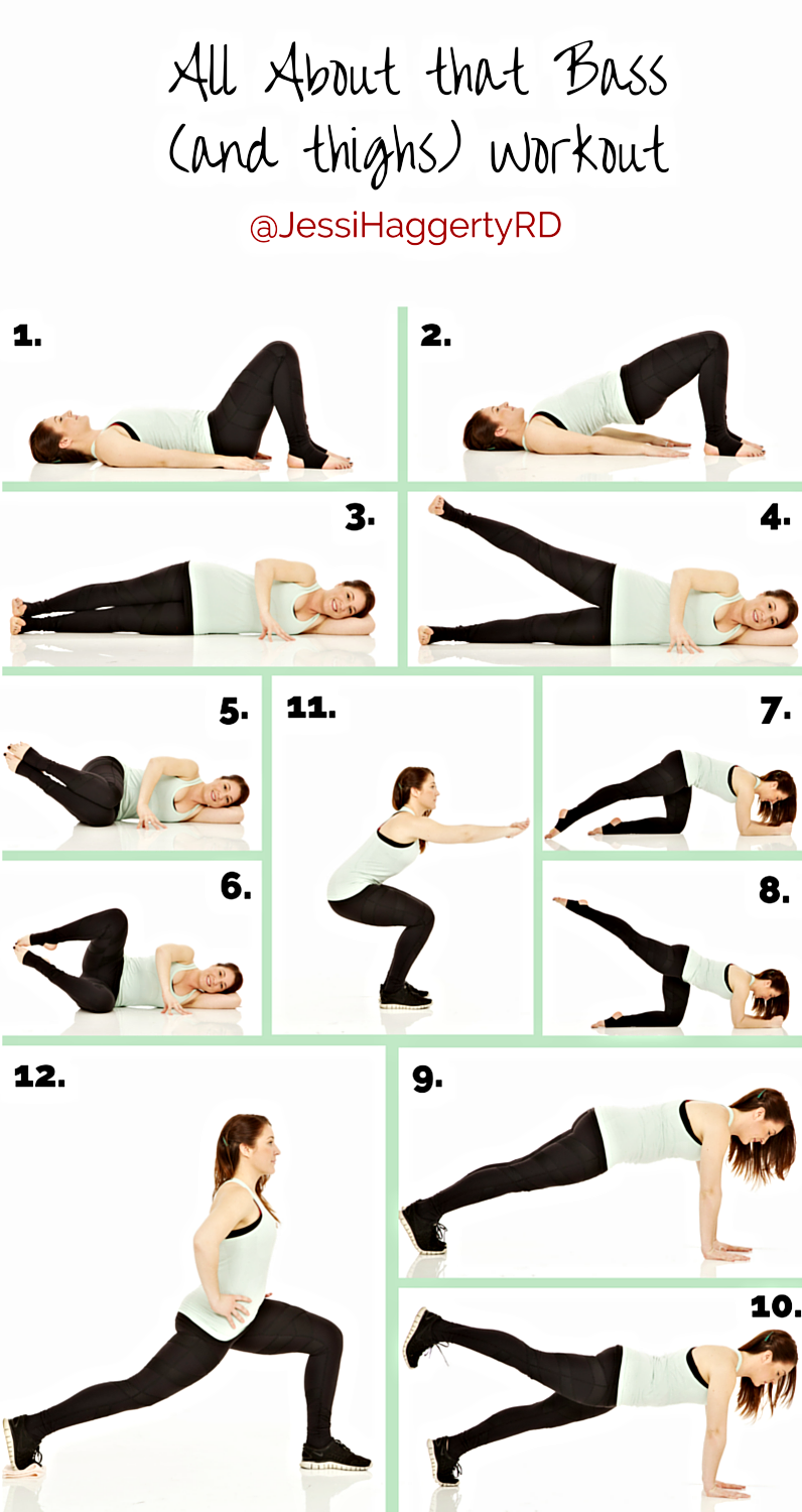 glute-and-thigh-workout-printable