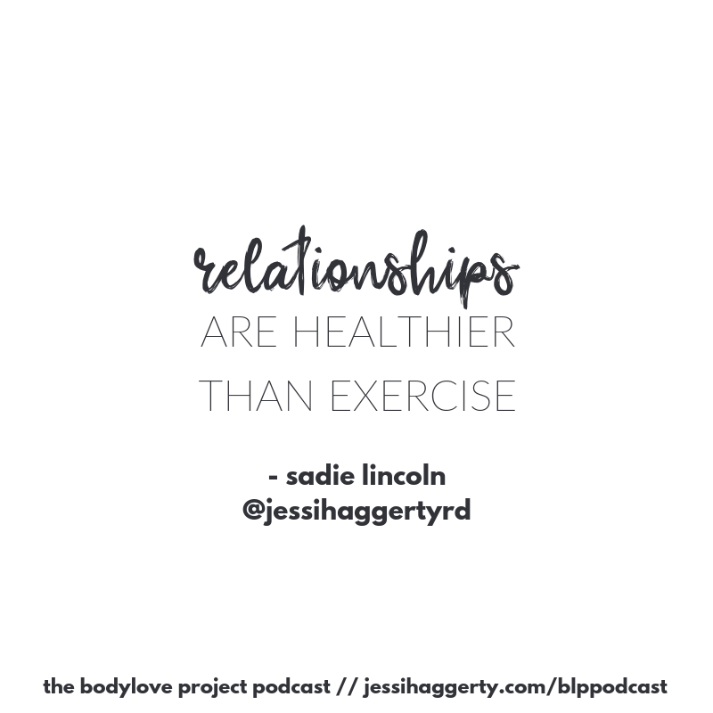 IG quote template (1).png