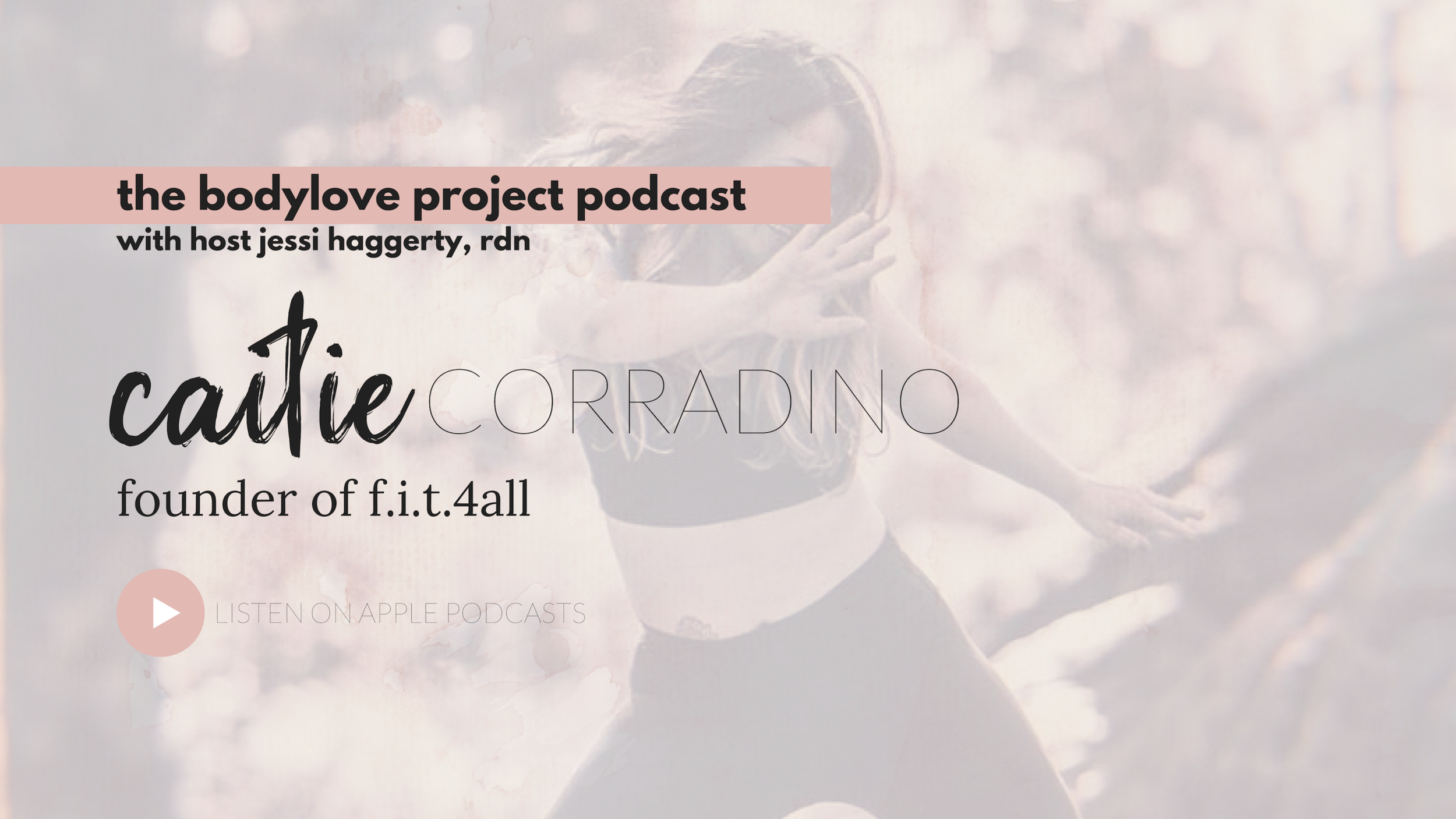 caite-corradino-fit4all.png
