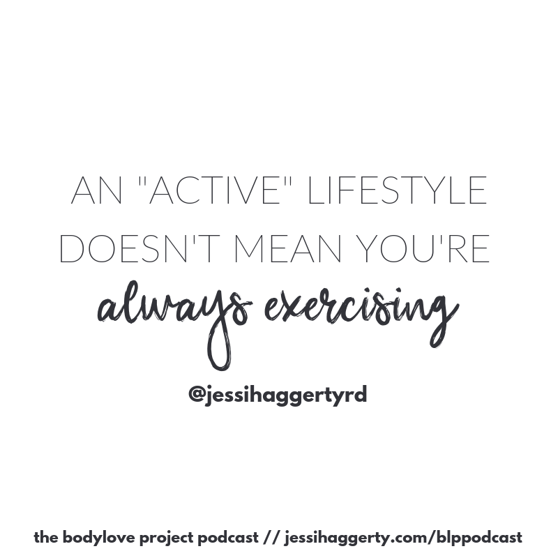 IG quote template (13).png