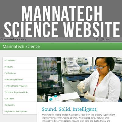 400x400_scienceweb.jpg