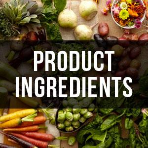 productingredients_300x300.jpg