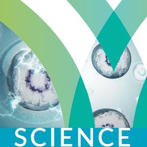 Ciencia e Ingredientes