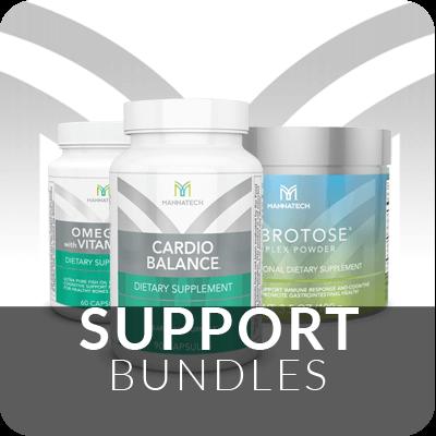 Support_Bundles1_c.png