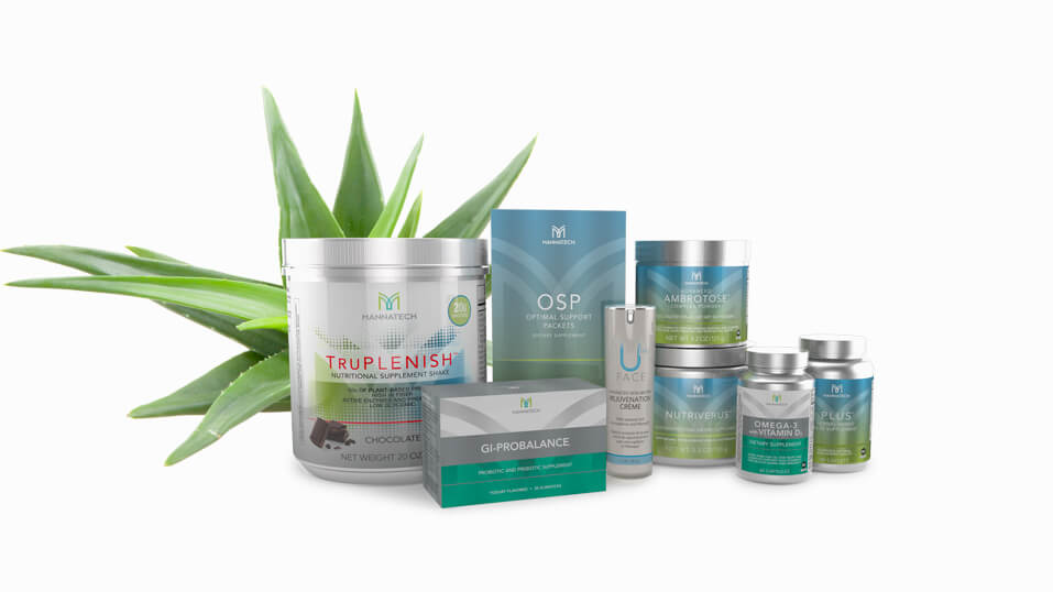 Integrative Health  |  Targeted Health  |  Fat-Loss  |  Sport & Performance  |  Skincare  |  Essential Oils
