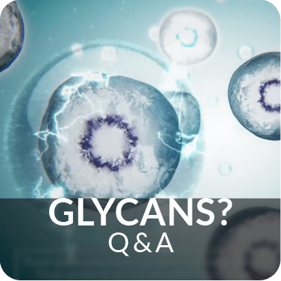 Glycans_GreatAnswers_QA.png