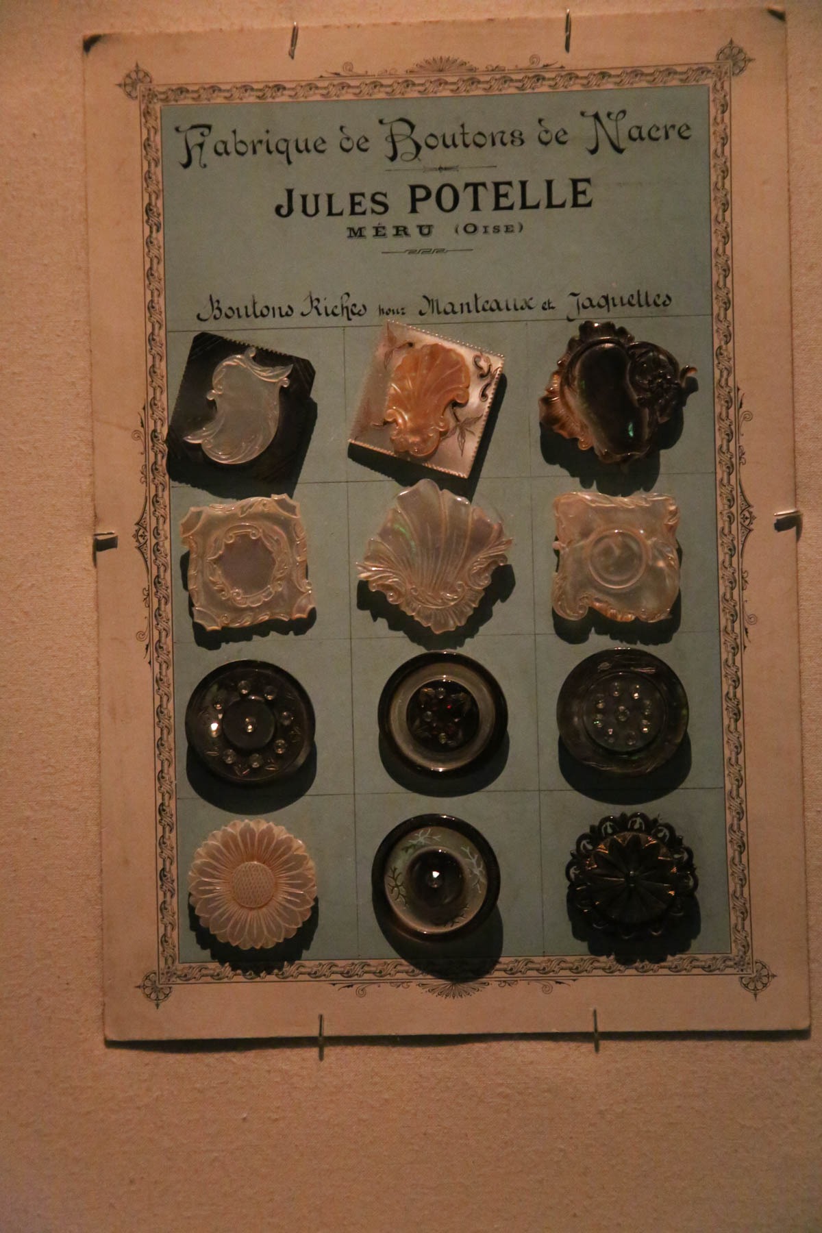 Button Exhibition-25.jpg