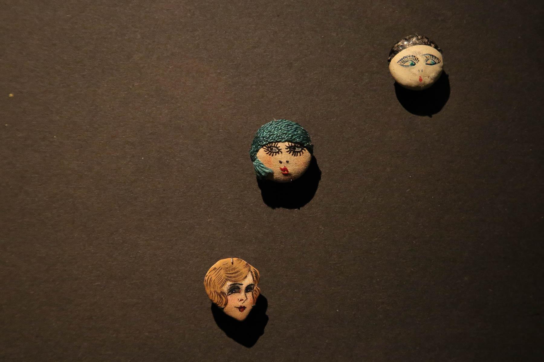 Button Exhibition-4.jpg