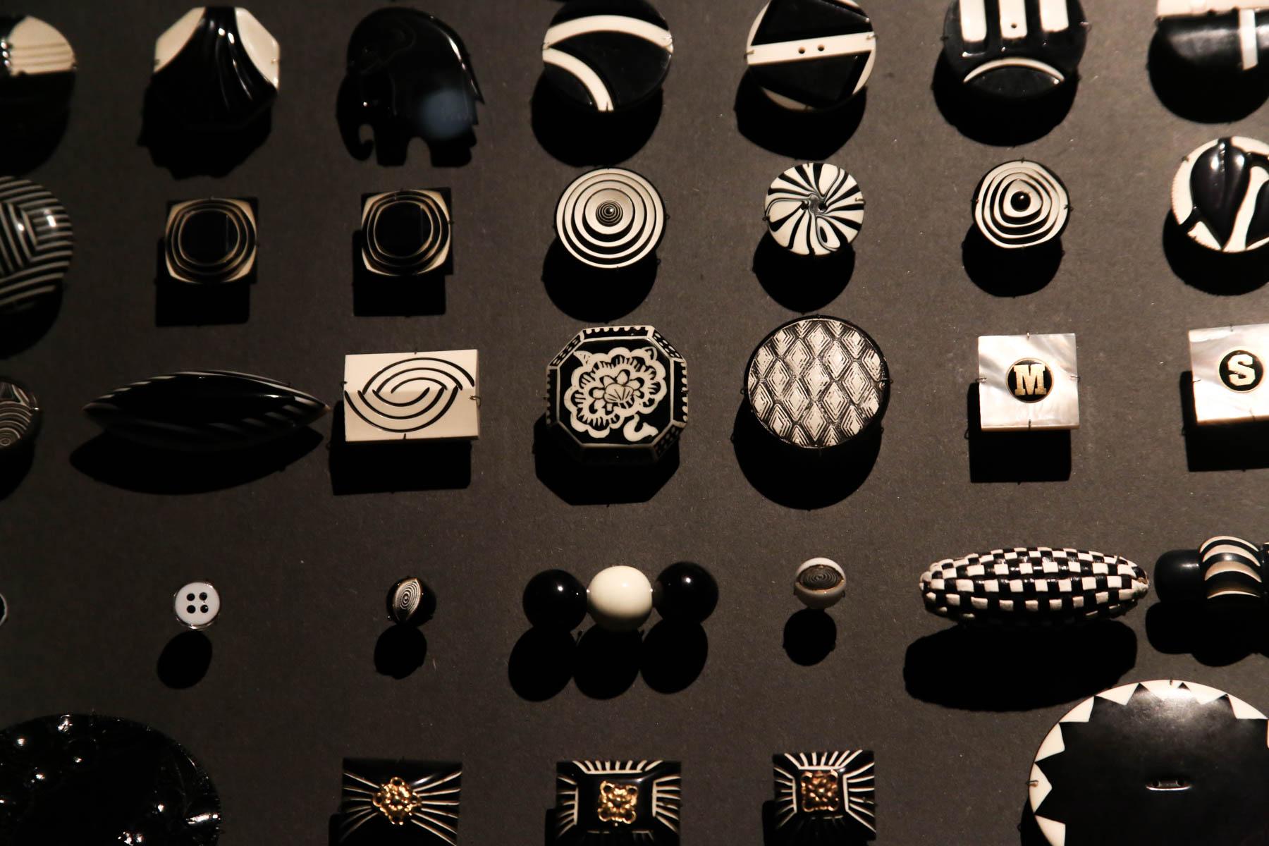 Button Exhibition-11.jpg